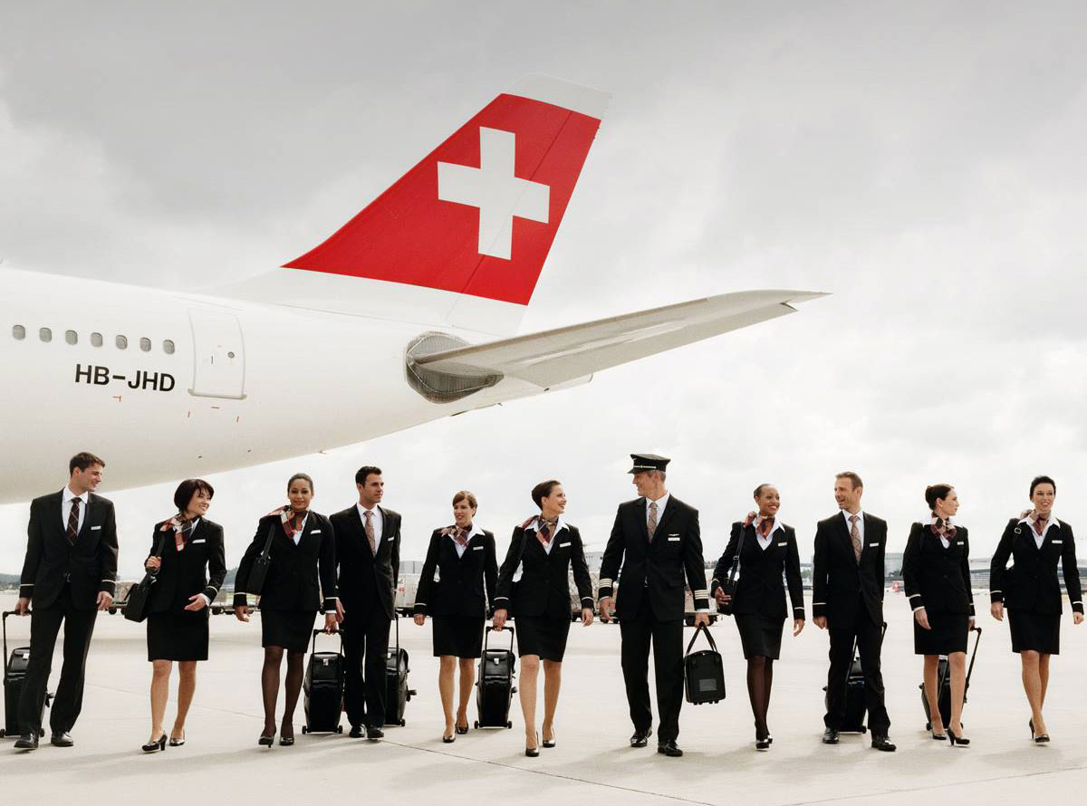air-journal-swiss-equipage-pnc-hotesse-steward