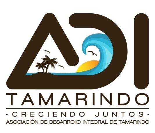 ADI Tamarindo