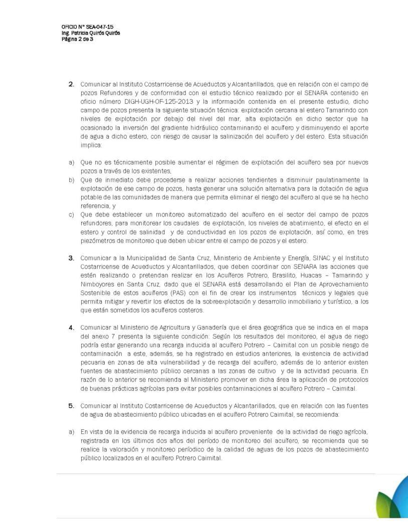 SEA N 047 15 Acuerdo N 4937 (1)-page-002