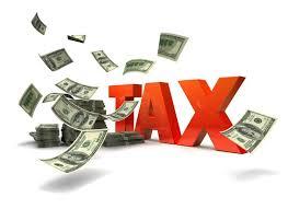 taxes Costa Rica